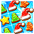 icon Christmas Cookie 2.3.6