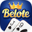 icon VIP Belote 3.9.0.77