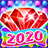 icon Jewel Hunter 3.4.1