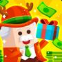 icon Cash, Inc. Fame & Fortune Game