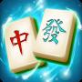 icon Mahjong Crimes