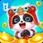 icon com.sinyee.babybus.newyear.global 8.52.00.02