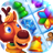 icon Christmas Sweeper 3 3.8.1