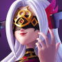 icon Valor Legends: Eternity