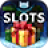 icon Scatter Slots 3.74.0
