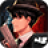 icon com.sopt.mafia42.client 2.986-playstore