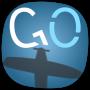 icon Go Plane 3D!!