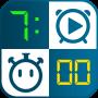 icon Multi Timer
