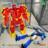 icon Grand Robot Prison Escape 2.0.1