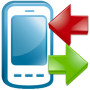 icon Backup Your Mobile