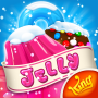 icon Candy Crush Jelly