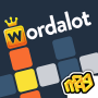 icon Wordalot