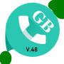 icon Status Saver