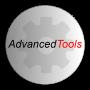 icon Advanced Tools