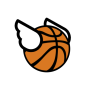 icon Flappy Dunk
