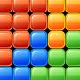 icon Blocks Breaker