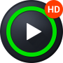 icon Video Player All Format