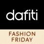 icon Dafiti