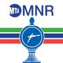 icon MNR Train Time
