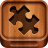 icon Real Jigsaw 7.0.3G