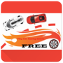 icon Play Car Racing Games FREE