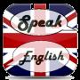 icon Russian-English Phrasebook