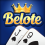 icon VIP Belote