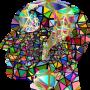 icon Brain Training