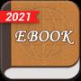 icon EBook Reader