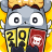 icon DUMMY 3.2.594