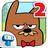 icon br.com.tapps.donotdisturb2 1.0.14