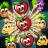 icon Fruit Dash 1.11