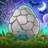 icon Merge Dragons! 4.2.3
