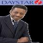 icon Daystar Church
