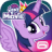 icon My Little Pony 4.0.1a