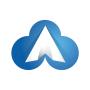 icon Invoice PDF Free