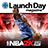 icon Launch Day MagazineNBA2K15 Edition 1.6.4