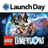 icon LaunchDayLego Dimensions Edition 2.1.0