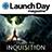 icon Launch Day MagazineDragon Age Origins Edition 1.6.4