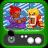 icon Super Gem 1.0