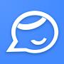 icon TalkFi