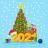 icon wastickerapps.bonne_annee.stickers 1.0