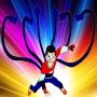 icon Ekans Game , Motu , Cartoon Game,Shiva Game ,2021