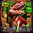 icon DinoCraft 3.7.0