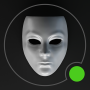 icon Sentence