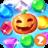 icon IceCrush2 1.5.1
