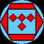 icon Tetro