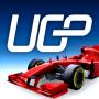icon UnitedGP