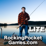 icon i Fishing Lite