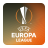 icon Europa League 1.28.2